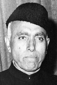 Image result for creative sulekha Kashmir's abdullah dynasty