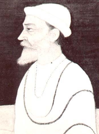 Dina Nath Madan