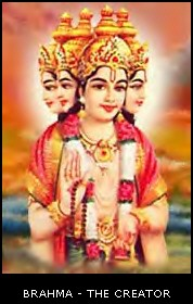 Array - kashmir  religious practices  rh   ikashmir net