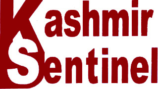 Kashmir Sentinel