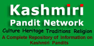 Kashmir News Network 