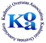 Kashmiri Overseas Association