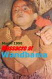 Massacre at Wandhama