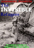 KASHMIRI PANDITS: The INVISIBLE Refugees